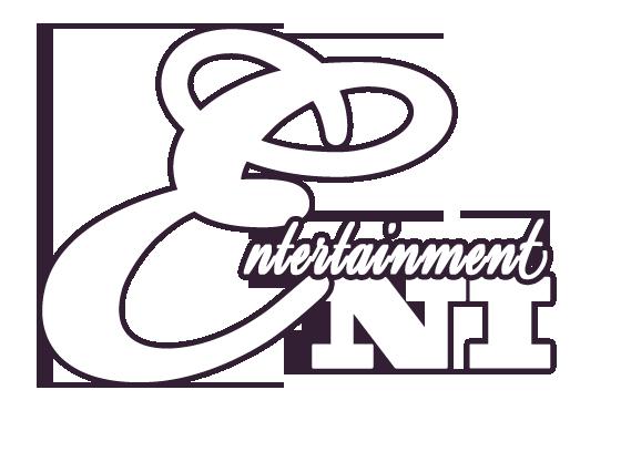 Entertainment NI